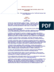 Tariff&CustomsCode RA1937 Book1