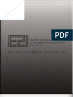 Manual E21Print