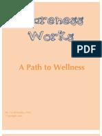 A Path to Wellness