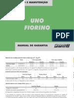 2004 Uno UnoFurgao Fiorino.unlocked