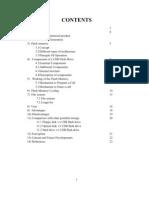 Seminar Report on Usb