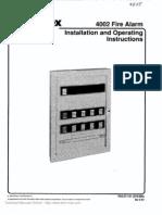 4002+Installation+&+Operating+Manual