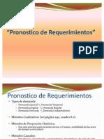 resumen 8 (1)