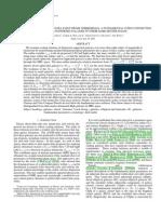 Erik J. Tollerud et al- From Galaxy Clusters to Ultra-Faint Dwarf Spheroidals