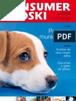 revista_entera