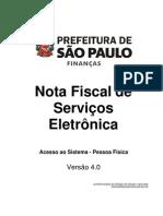 manual_NFe_PF_v_4_0