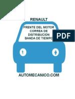 Renault-00