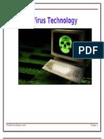 Virus Technology