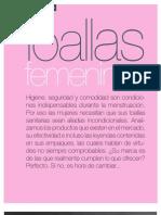 toallas_fem_enero07