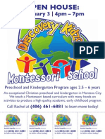Discovery Kid Zone Flyer 011912 Color