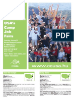 CampFair_2012