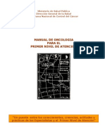 Manual_AP_en_Oncología_version_30_04_08