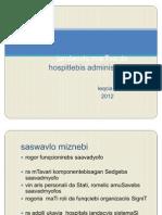 Hospital Management#1