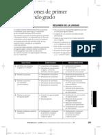 Pdf_4-Ecuaciones1y2grado 2 Copias