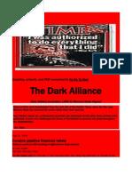 The Dark Alliance