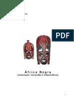 Africa Negra