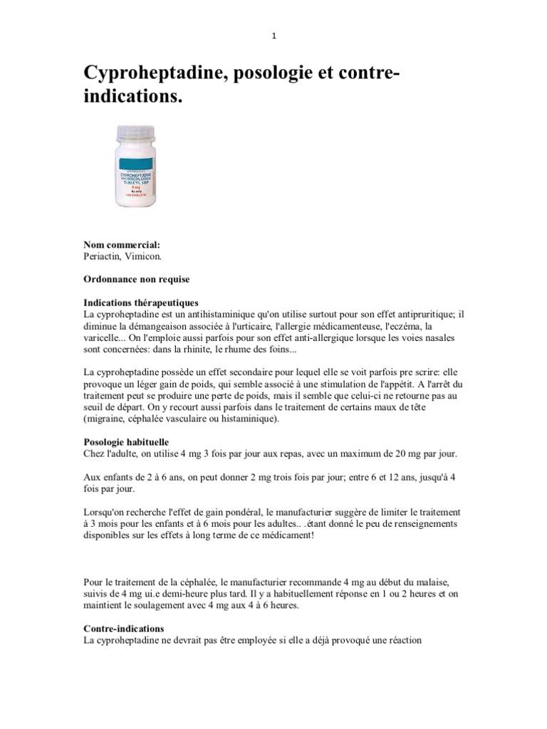 amoxil syrup uses