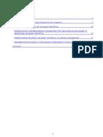 Rolul Cercetarii in Dezvoltarea Firmei Moderne