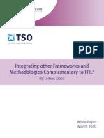 6570 Framework WP v1_0W(1)