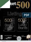 Market500 - SMADJA Copy