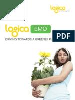Logica EMO Brochure