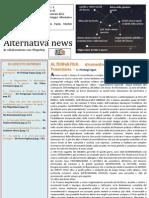 Alternativa News Numero 61
