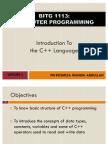 3-C++Intro