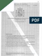 PrimerExamen-AuxilioJudicial07