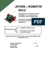 registrationnotice (2)