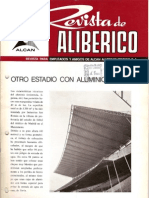Revista Aliberico nº 11