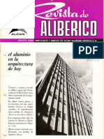 Revista Aliberico nº 12