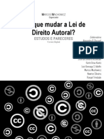 eBook PorQueMudarLDA v3