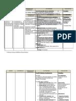 planificacion_modelo_s._kloss]