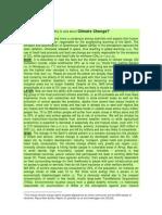 aClimateChangePrimer-AwarenessForAction_Rigas22.02