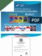 Speedline-Inc-Indonesia Presentation File Ppt