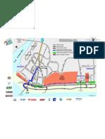 plan touquet 2012