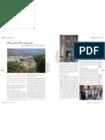 Voyage Demeure Historique en Sicile
