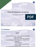 Opt Presentation 2