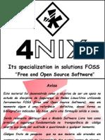 Analise_vulnerabilidades_FOSS_2006