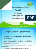 Apres Jan 2012 Open Source