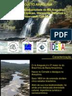 Apresentacao_CorredorEcologicoAraguaia