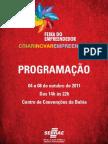 FeiradoEmpreendedor_Programacao2011