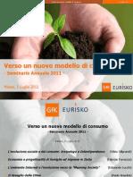 gfk_eurisko_seminarioannuale2011