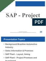 TEM SAP