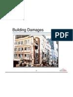 Building Damages