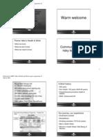 Men'sHealth&WorkSWang.pdf