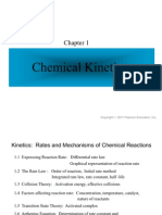 Chapter 1 Chem Kinetics Auto Saved]