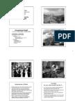 Men'sHealth&WorkSWhitaker.pdf