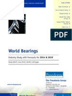 World Bearings Report Teaser_Freedonia_2649smwe