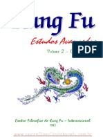 Apostila Filosofia Kung Fu 2